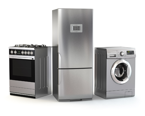 Chicago Appliance Service Company